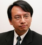 Prof. Dr. Wu Tu Hsing
